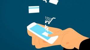 New Mobile Deposit Casinos Online
