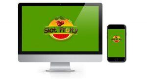 https://www.phonemobilecasino.com/review/slot-fruity-mobile-casino-bonuses/
